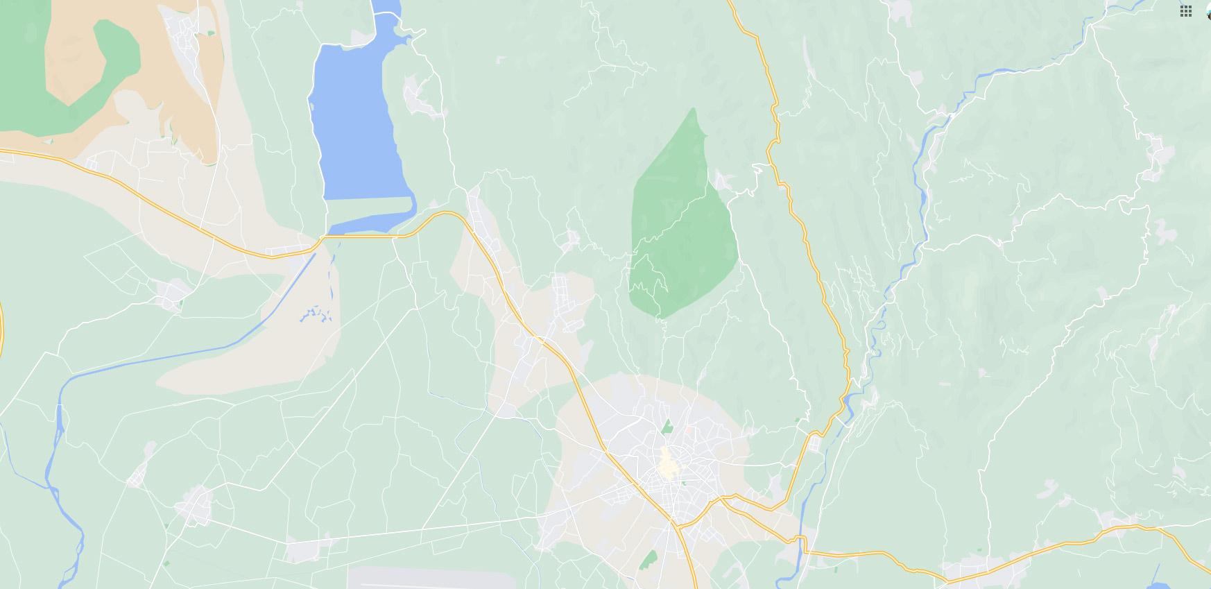 MAPS_AGRINIO